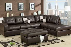 sofa small sectional sofa with chaise new lighting and also