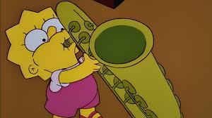 Seeking Theme Song Fxx Episodes Simpsons World On Fxx