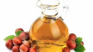huile de noisette cuisine huile de noisette cuisine unique images huile de noisette cuisine