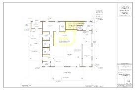 unique house plans with open floor plans shop house floor plan shop house floor plans fresh shop house plans