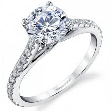 diamond rings new images New engagement rings designs dimend scaasi jeweler in chicago jpg