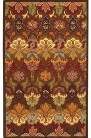 Arts And Crafts Style Rugs Arts And Crafts Style Rugs Discount Arts U0026 Crafts Movement
