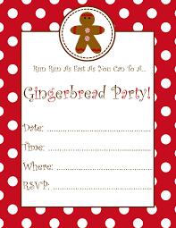 fantastic free party invitation templates accordingly modest
