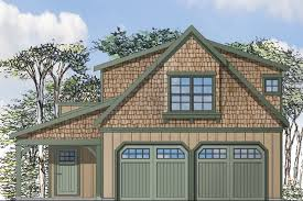 Prefab Barns With Living Quarters Apartments Garages With Living Quarters Above Garage Plans
