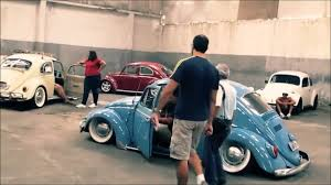 brazil volkswagen vw beetle old fusca brazil youtube