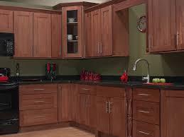 100 rta kitchen cabinets chicago best fresh wholesale rta