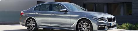 lexus parts modesto used cars modesto ca used cars u0026 trucks ca 5 star auto sales