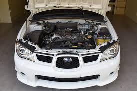 subaru sti 2016 engine ej201 engine oil change u2013 subaru impreza u2013 autoinstruct
