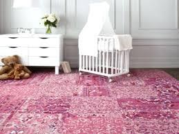 tapis pour chambre tapis de chambre garcon tapis tapis chambre awesome chambre tapis