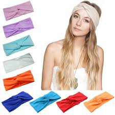sports hair bands shop sports headbands on wanelo