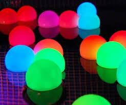 light up golf balls light up golf balls