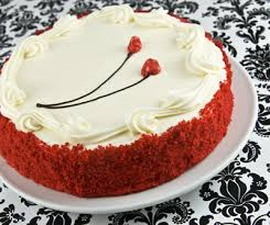 red velvet cake delivery online by mailorder in usa 1 800 bakery