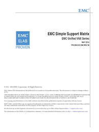 emc vnx essm file system filename