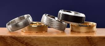wedding ring metals you need to about choosing wedding ring metals