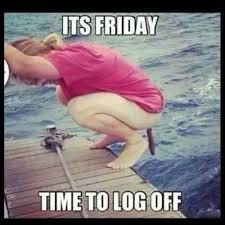 It S Friday Memes Gross - gross poop memes memes pics 2018