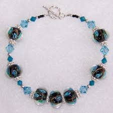 handmade beaded necklace designs images Fabulous handmade beaded jewelry adworks pk jpg