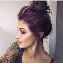 why do my lowlights fade hairstylegalleries com 1401 best hair luv images on pinterest hair colors hair color