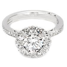 engagement rings without diamonds simple engagement rings without diamonds 3 ifec ci