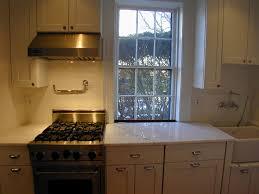 Handmade Kitchen Cabinets by Custom Handcrafted Kitchen Cabinets Boston Massachusettsdedham