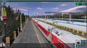 indian railway apk indian railways activity in trainz 2012