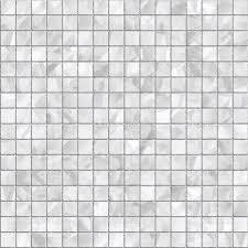 bathroom tiles texture home decorating interior design bath