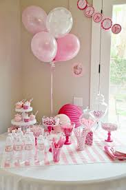 gift ideas for 1 year old birthday party 4k wallpapers