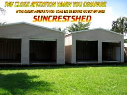 storage sheds for sale in cutler bay perrine pinecrest miami