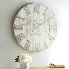 articles with wall clock decorative home design tag wall clock decor