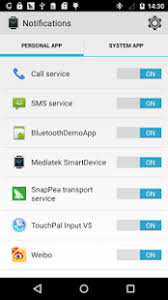 snappea apk mediatek smartdevice android apps on play