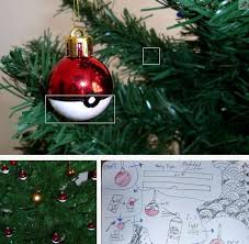 anime tree ornaments rainforest islands ferry