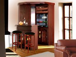 Bar Furniture Ikea by Home Design 81 Remarkable Living Room Art Ideass