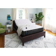 Adjustable Twin Beds King Koil Salire Sync Twin Xl Adjustable Bed Base With Remote
