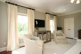 monochromatic color schemes are oh so sophisticated use one color