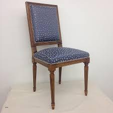 chaise perc e pliante chaise luxury chaise percée pliante high definition wallpaper