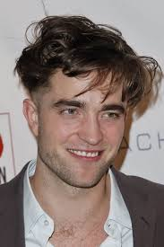trending hairstyles 2015 for men 101 different inspirational haircuts for men in 2018