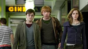 Harry Potter Movies by Hbo Movies Harry Potter And The Deathly Hallows Part 1 Home