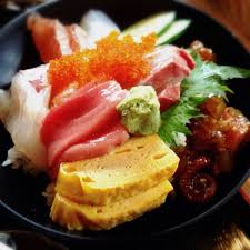balance m馗anique cuisine 16 best carps images on japanese japanese