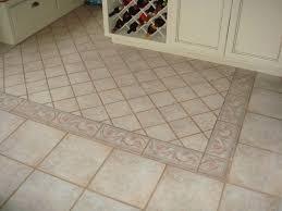tile and floor decor floor tile patterns wall tile designs floor ideas design