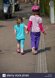 bicycle coat hold my hand big and little sister 3 and 7 road bike bicycle