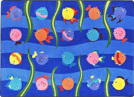 Learning Rugs 64 Best Classroom Seating Rugs Images On Pinterest Kids Rugs