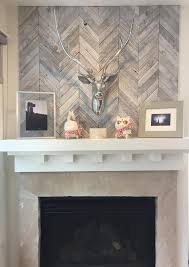 where to find reclaimed wood for your walls in the nashville area
