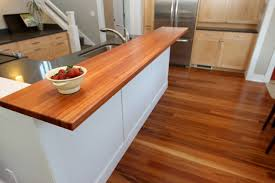 butcher block bar top walnut bar top walnut bar top kitchen