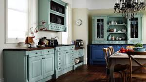 painted kitchen cupboard ideas painted kitchen cabinet ideas amazing for painting cabinets