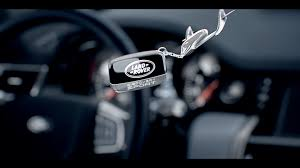 jaguar land rover logo did we accidentally stumble across jaguar land rover u0027s new key