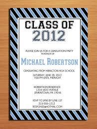 templates graduation invitations templates psd plus graduation
