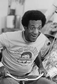 bill cosby thanksgiving 310 best comedians my favorites images on pinterest funny