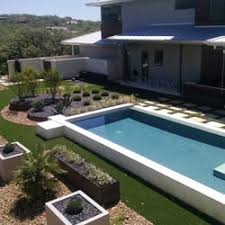 Down To Earth Landscaping by Down To Earth Landscape Design And Installation Get Quote