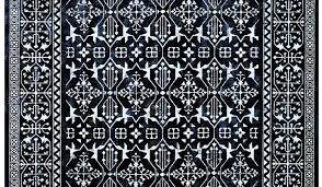 startling dark grey modern area rug tags dark grey area rug