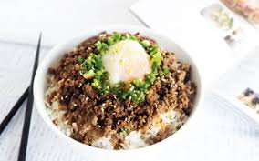 chou cuisine โชน น คาเฟ chou nan cafe เมเจอร ร ชโยธ น now food delivery
