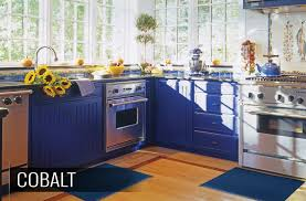 Comfort Mats For Kitchen No Trax Kitchen Comfort Residential Kitchen Mat